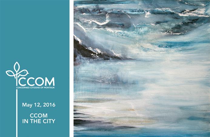 CCOM-NYC-Invite-2016