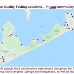 Town Water Testing